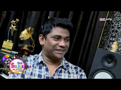 Sam CS Shares His Experience!! | Interview With Music Director SamCS  | Selfie Time Epi-70