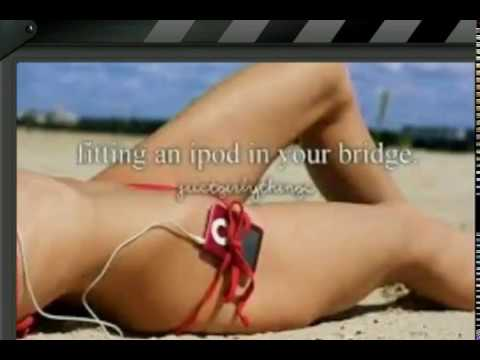 bridge pubic hair 1 how to get a bridge 2017 2018 best bridges
