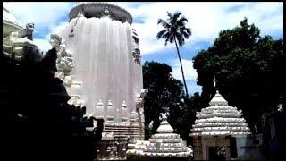 Kapilasa temple,Dhankanal,ODISHA by jagabandhu nayak