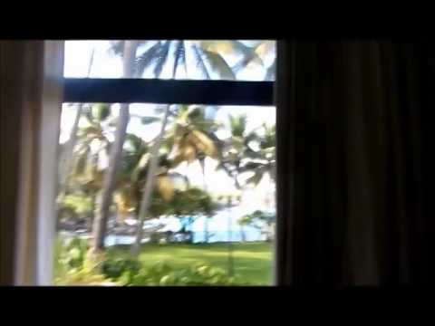 A Tourists Guide to Moroni  Comoros!