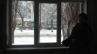 Рекомендую фирму «Открытые окна» и окна из профиля Rehau. Отзыв клиента