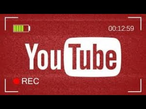 How To Download Any Video From YouTube To Windows 7 Without Any Software