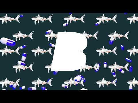 Clean Bandit - I Miss You (feat. Julia Michaels) [Matoma Remix]