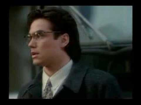 Lois and Clark credits Season 1
