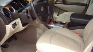 2008 Buick Enclave Used Cars Atlanta GA