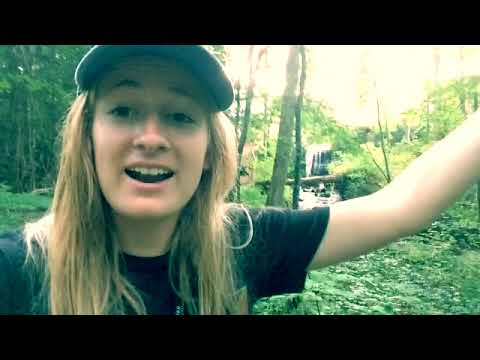 "God nod #51- Jesus said, ""I see you"""