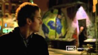 AMC Rubicon Promo Trailer (45 secs.)