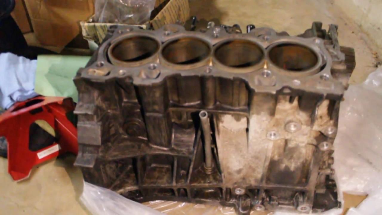 maxresdefault b18c1 gsr engine build parts list youtube