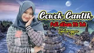 Download MUSIK DJ PALING ENAK DI DENGAR CEWEK CANTIK