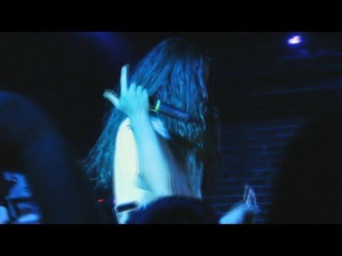 Yung Pinch - No Good LIVE @ The Shelter | Detroit, MI 7.15.2017