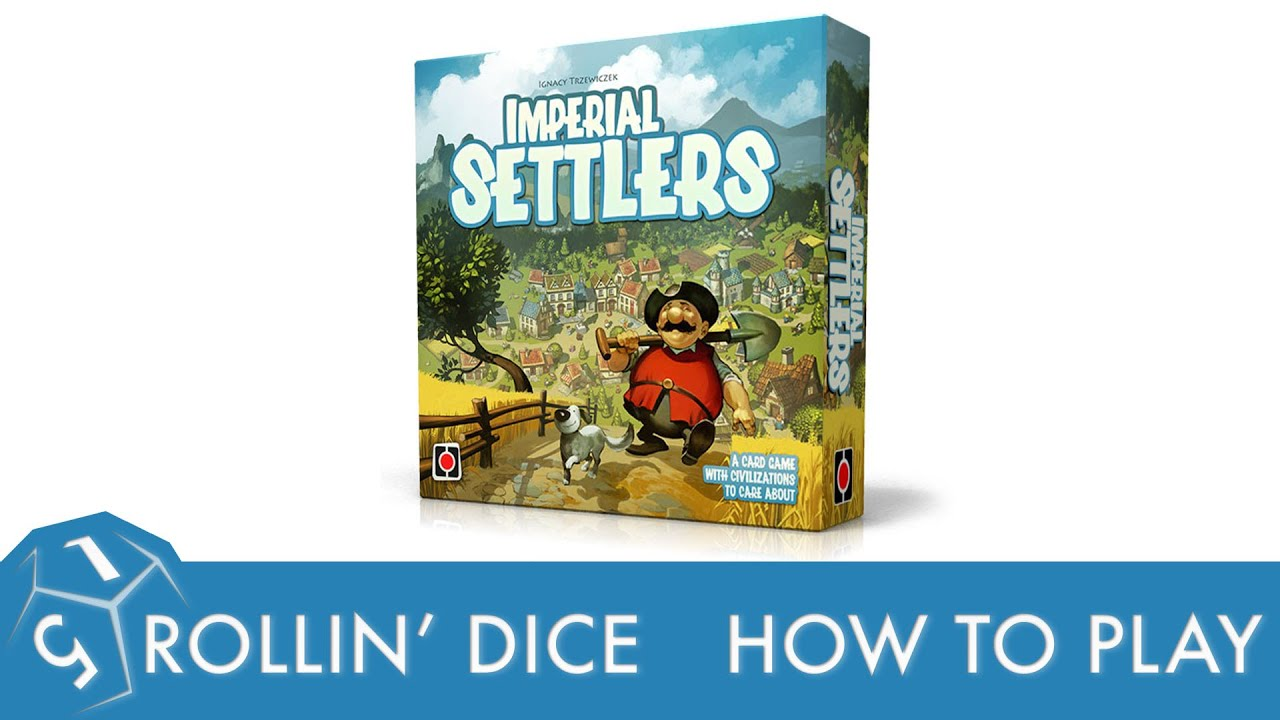 how to get more settlers