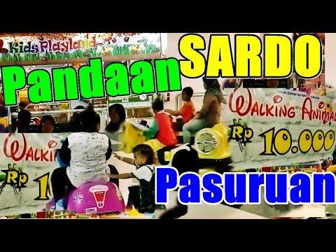 sardo-pandaan---kids-playland---pandaan-pasuruan-jawa-timur