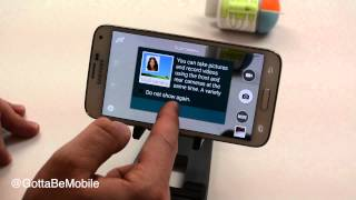 Samsung Galaxy S5 Camera Tips, Tricks and Features
