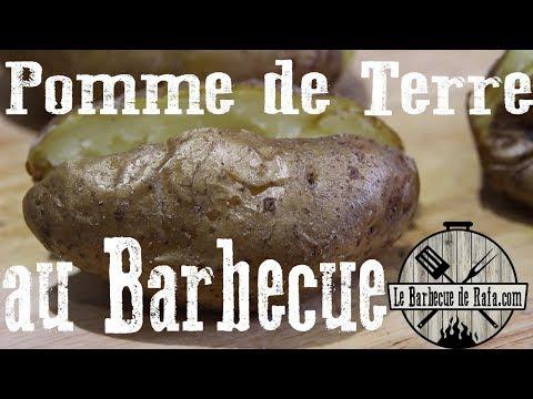 [comment-faire]-pomme-de-terre-au-barbecue