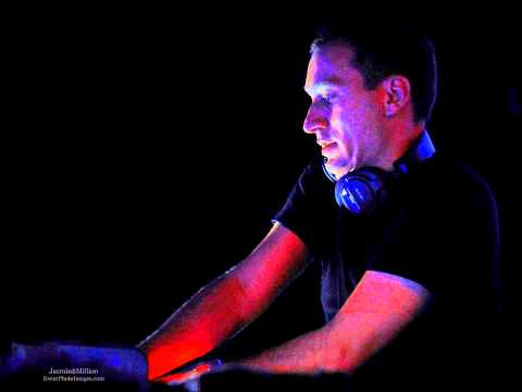 Paul Van Dyk Live At Atlantis Festival, Mad Club, Lausanne, 12.05.1999.