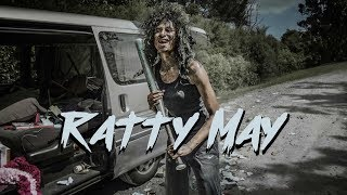Ratty May - The Last Gun ep3