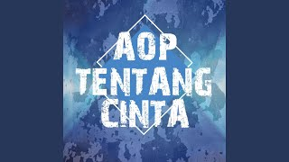 Provided to YouTube by DistroKid Cantik Manisku · AOP Tentang Cinta ℗ NAGASWARA Released on: 2008-01-01 Auto-generated by YouTube.