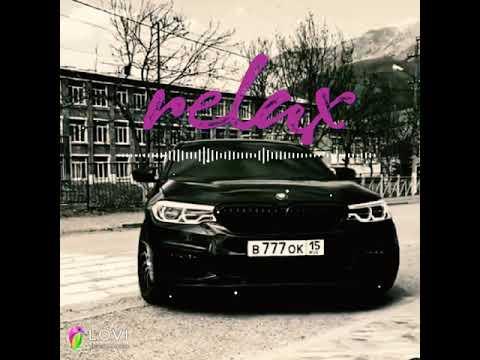Pasha music \u0026 Cacan beats - summer 2 (Turkish summer trap Remix)