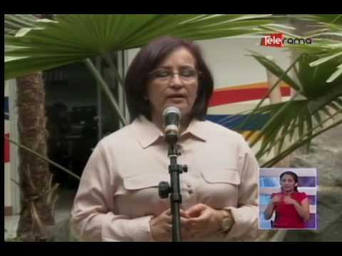 Presidente Correa en reunión de gabinete de desarrollo social