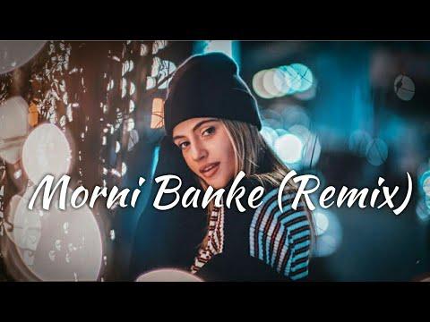 Guru Randhawa - Morni Banke (DJ Stella & AV Remix)