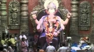 Ganpati   Song   Uthi Uthi Gopala