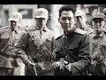 イ・ジョンジェ、イ・ボムス、リーアム・ニーソンら出演!映画『オペレーション・クロマイト』予告編