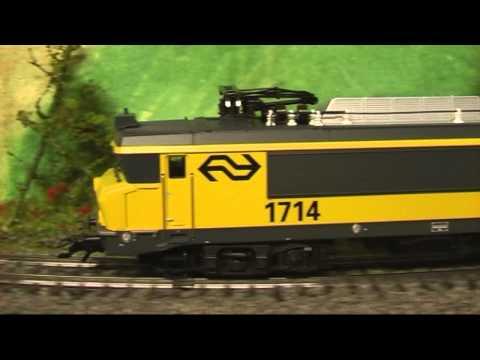 Modellbahn-Neuheiten (528) Märklin 26596 Doppelstock-Nahverkehrszug