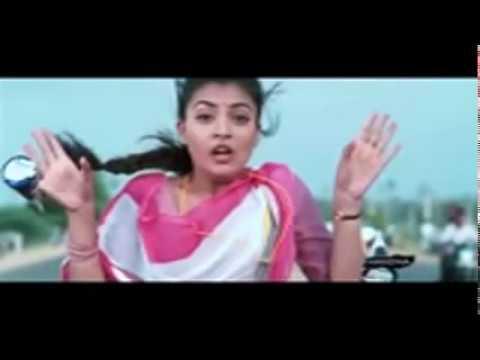 Kannada Full Feeling Song 2017