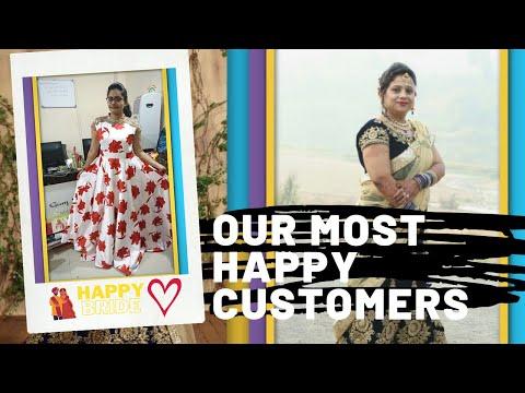 Designer Sharara Suit Pakistani Sharara Suits Collection 2019 Youtube