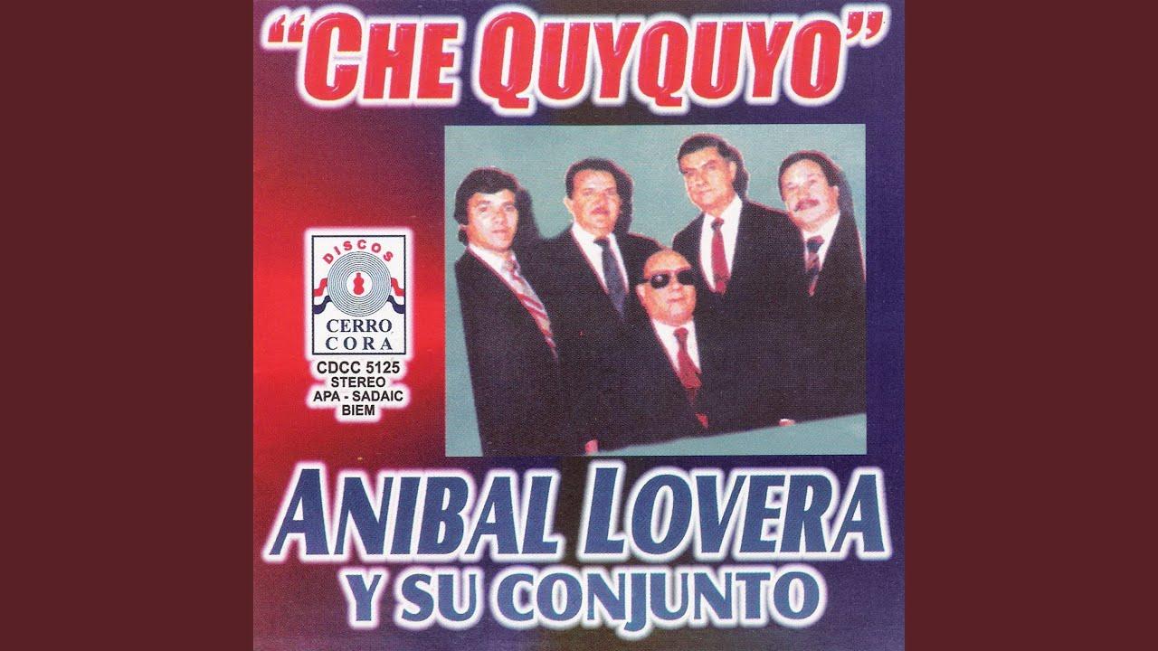 Download acosta Ñu Pe Guare