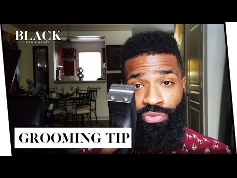 Manscaping Trim Your GENITALS Or BALLS And Body | 5 Body Grooming Tools