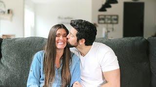 7 Tips for Christian Dating