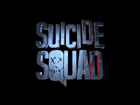 Soundtrack Suicide Squad / Trailer Music Suicide Squad (Theme Song)