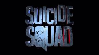 Download Soundtrack Suicide Squad / Trailer Music Suicide Squad (Theme Song) MP3 song and Music Video