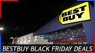 Video BestBuy Black Friday Deals 2015 download MP3, 3GP, MP4, WEBM, AVI, FLV Juli 2018
