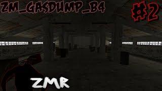 zm_gasdump_b4 (#2) - Zombie Master: Reborn Beta 2