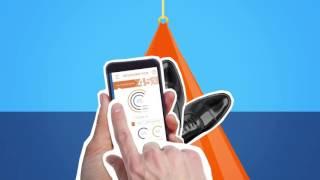 GPM e-ECN, l'application smartphones qui facilite les révisions ECNi