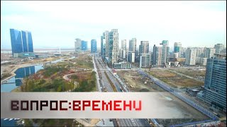 видео cherkasy-future.com.ua