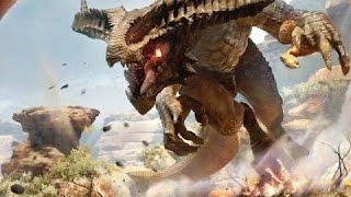 bcgc 闇龍紀元 異端審判 dragon age inquisition 多人模式 multiplayer 成功屠龍過關high dragon
