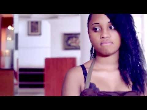 Maya Noel - Usandiletse ft Dan Lu (malawi-music.com)