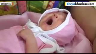 IVF Success Divya bhaskar News Ahmedabad India at Planet Women