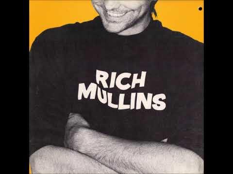 Rich Mullins – A Few Good Men