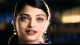 Kehta Hai Mera Dil [Full Song] (HD) With Lyrics - Jeans