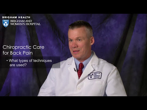 hq2 - Back Pain Chiropractic Clinic Garden Grove, Ca