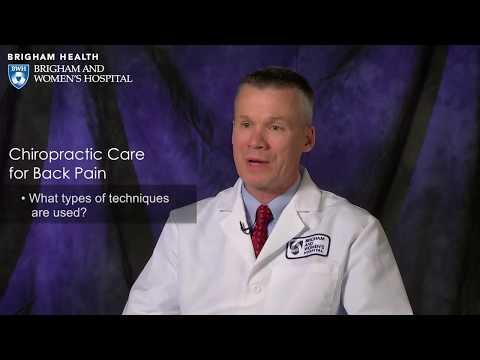hqdefault - Back Pain Chiropractic Clinic Centennial, Co