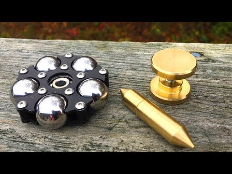 10-fidget-gadgets-actually-worth-buying