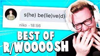 r/Woooosh BEST Of ALL TIME Reddit Posts #2