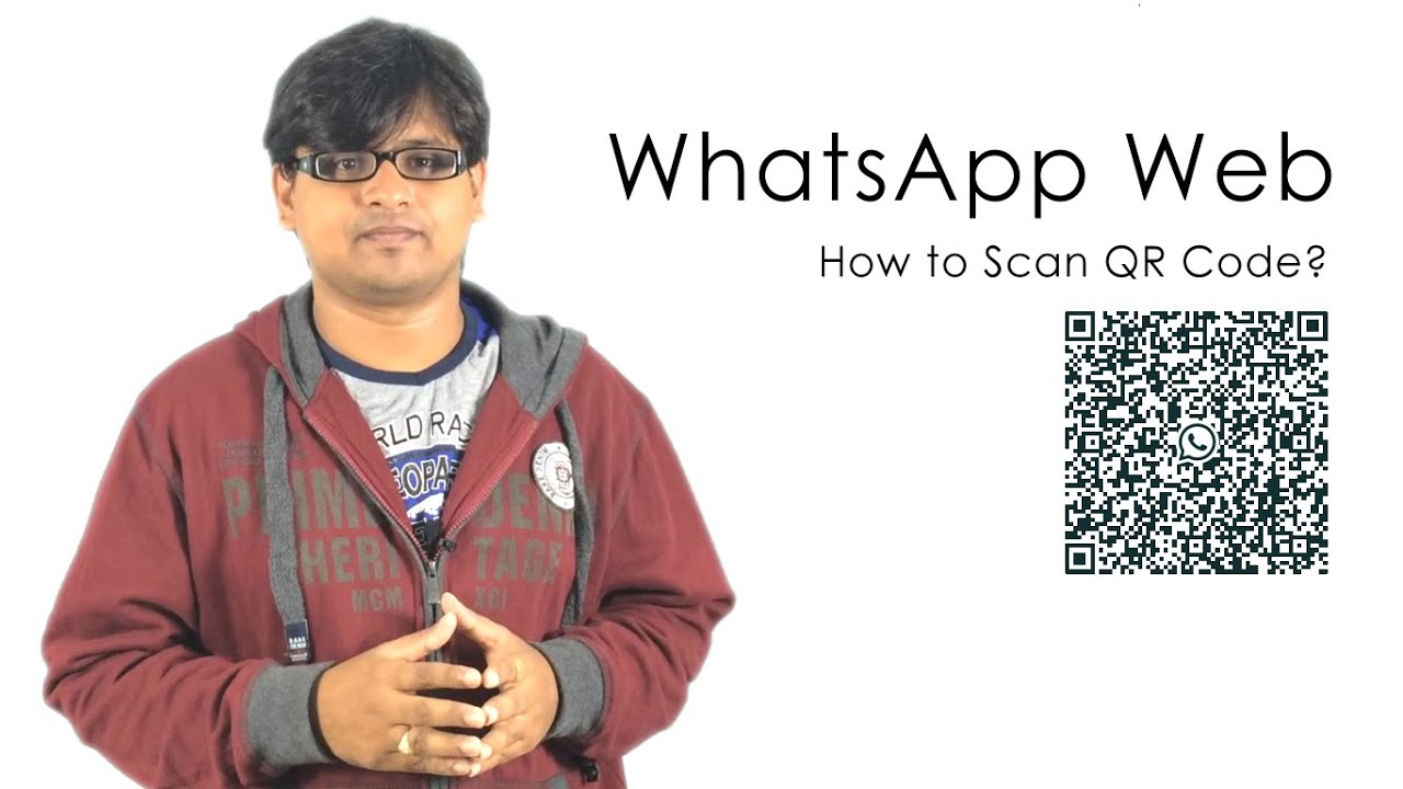 how do i scan a code with my iphone whatsapp web version how to scan qr code 21304