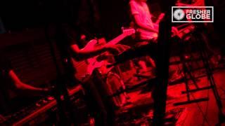 Animalism - Khaos (Live at