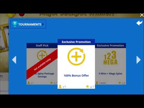 Gamblinglounge How To Start Online Casino Expierence